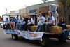 Homecoming Parade-RB 115