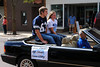 Homecoming Parade-RB 081