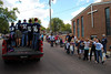 Homecoming Parade-RB 423