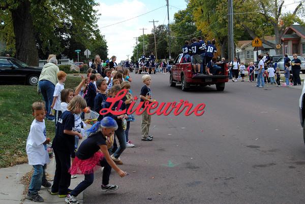 Homecoming Parade-RB 432