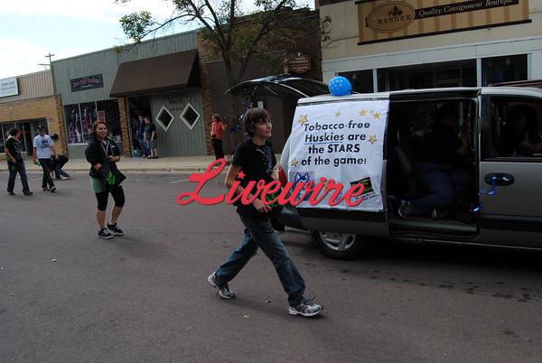 Homecoming Parade-RB 123