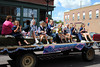 Homecoming Parade-RB 222