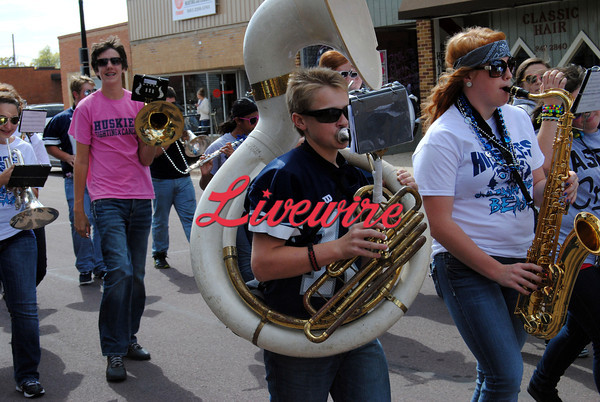Homecoming Parade-RB 025