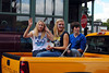 Homecoming Parade-RB 093