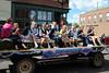 Homecoming Parade-RB 221