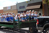 Homecoming Parade-RB 168
