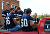 Homecoming Parade-RB 344