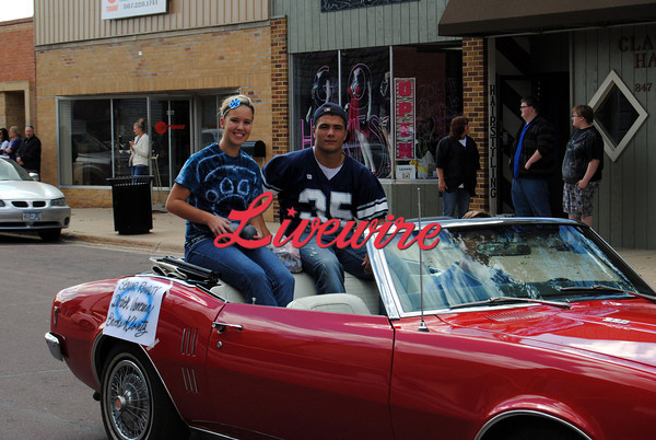 Homecoming Parade-RB 068