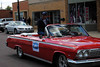 Homecoming Parade-RB 038