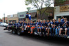 Homecoming Parade-RB 269