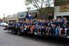 Homecoming Parade-RB 269