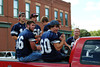 Homecoming Parade-RB 342