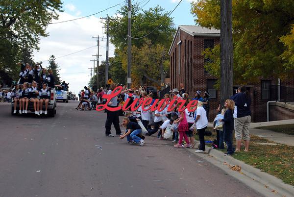 Homecoming Parade-RB 398