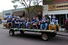 Homecoming Parade-RB 295