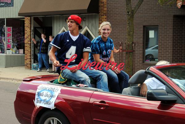 Homecoming Parade-RB 061