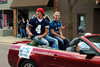 Homecoming Parade-RB 061