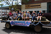 Homecoming Parade-RB 210