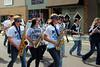 Homecoming Parade-RB 023