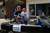 Homecoming Parade-RB 080