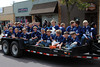 Homecoming Parade-RB 251