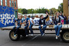 Homecoming Parade-RB 353