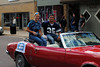 Homecoming Parade-RB 069