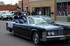 Homecoming Parade-RB 043