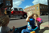 Homecoming Parade-RB 002
