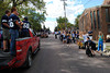 Homecoming Parade-RB 416
