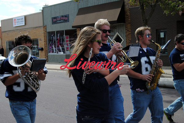 Homecoming Parade-RB 034