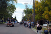 Homecoming Parade-RB 395