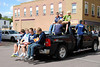 Homecoming Parade-RB 164