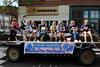 Homecoming Parade-RB 218