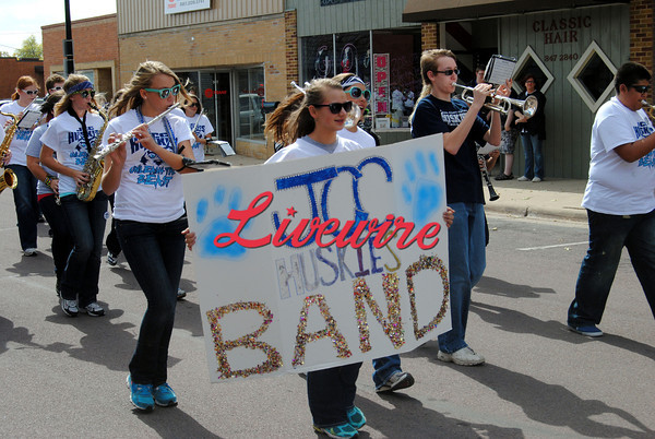 Homecoming Parade-RB 018