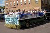 Homecoming Parade-RB 192