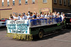 Homecoming Parade-RB 194