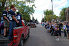 Homecoming Parade-RB 419