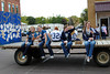 Homecoming Parade-RB 354