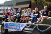 Homecoming Parade-RB 206