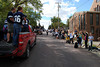 Homecoming Parade-RB 410