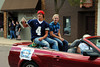 Homecoming Parade-RB 062