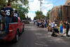 Homecoming Parade-RB 415