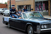 Homecoming Parade-RB 046