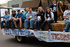 Homecoming Parade-RB 119