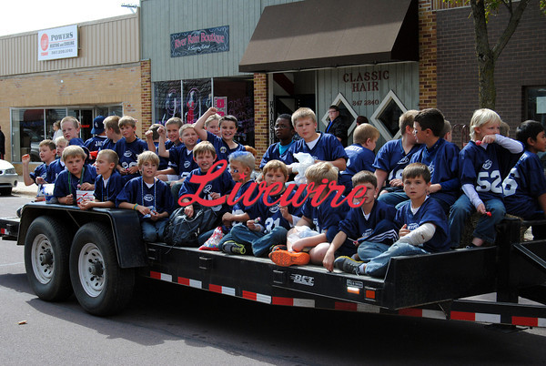 Homecoming Parade-RB 249