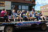 Homecoming Parade-RB 220