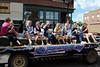 Homecoming Parade-RB 220