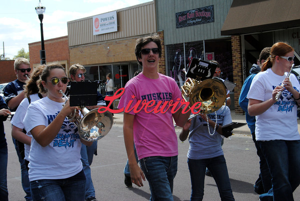 Homecoming Parade-RB 027