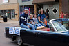 Homecoming Parade-RB 051