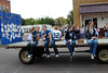 Homecoming Parade-RB 356